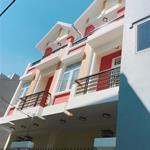 Bán nhà 2 lầu, HXH 5,5m ngay đường Số 2 gần cầu Ông Giàu, phường Hiệp Bình Phước Q.Thủ Đức