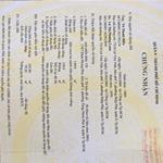 Chính chủ bán nhà đất 179/7 Đình Phong Phú, KP.3, P.Tăng Nhơn Phú B, Q.9, TP.HCM, hẻm ô tô