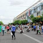 Khu đô thị mới cần bán 600m2 đất thổ cư sổ hồng riêng giá 420 triệu