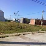 Thanh lý 900m2 lô góc đất sổ hồng chỉ 500 triệu, khu dân cư hiện hữu