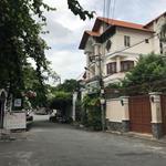 Bán nhà HXH đường Yên Thế, Tân Bình, DT 4.5x27m vuông vức giá chỉ 16 tỷ