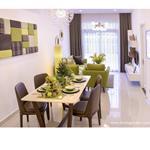 Mở bán chính thức căn hộ Thi Sách sở hữu lâu dài TT TP Vũng Tàu giá chỉ từ 990tr/căn. LH 0901560094