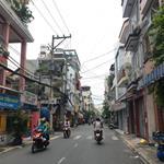 Bán nhà giá rẻ đường Yên Thế, Phường 2, Tân Bình, 4.5x27m, 2 lầu, công nhận 120m2, giá 16 tỷ