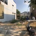 Đất sổ hồng 125m2(5x25) gần Khu công nghiệp Tân Đô đường Tỉnh Lộ 10, dân đông