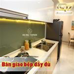 Căn hộ 2PN Q7 Saigon Riverside liền kề PMH giá chỉ 2,1 tỷ 0902754107