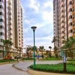Cho thuê căn hộ 2PN 69m2 Ngay Cầu Rạch Chiếc Q@