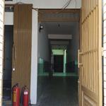 Bán dãy trọ 32 phòng tại đường số 3, Quận Gò Vấp