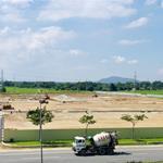 Đất nền dự án Baria City Gate, CĐT Đông Nam uy tín hơn 20 năm ở Bà Rịa VT, giá chỉ 10tr/m2
