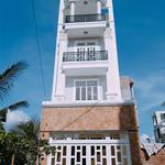 Chính chủ bán nhanh căn nhà siêu đẹp 70m2 ngay Phạm Văn Đồng, Hiệp Bình Chánh, Thủ Đức..!!