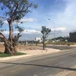 Ngân hàng thanh lý đất bình dương - nhà trọ trong kcn nhật - việt 900m2 giá 520 triệu