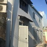 Cho thuê nhà 1 trệt 1 gác tại Đinh Tiên Hoàng Q Bình Thạnh giá 6tr/tháng LH Mr Nghĩa