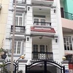 Cần bán gấp biệt thự mới xây ngay Huỳnh Lan Khanh , tân bình 16.5 tỷ