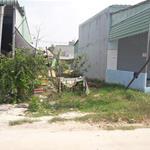 Ngân hàng VIB cần thanh lý 1 số lô đất Bình Dương giá rẻ, sổ hồng riêng, thổ cư 100%.