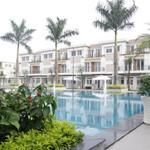 Chính chủ bán căn nhà phố 5X16 Lovera Park Bình Chánh, Nhà mới 100%