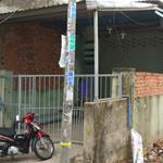 Cho thuê nhà kho xưởng 37/23/8/1 Hồ Văn Long, p.Bình Hưng Hòa B, q.Bình Tân, Tp.HCM