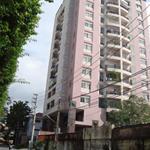 Cho thuê căn hộ chung cư Tuệ Tĩnh 64m2 ngay trung tâm Q11 giá 7,5tr/tháng Lh Mr Tiến