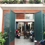 Cho thuê mặt bằng 64m2 mới xây tại trung tâm Q Bình Thạnh LH Ms Quỳnh 0909784783