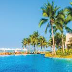 Chính chủ cần bán gấp lô Sentosa Villa Phan Thiết, view biển, giá chỉ 7tr/m2.