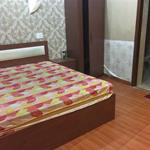 Phòng đẹp Full nội thất 30m2 giá rẻ nhà Ngay mặt tiền Hoàng Văn Thụ Phú Nhuận giá 4,7tr/tháng