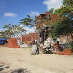 Mở bán đất 100 lô đất nền thuộc làng ĐH Việt Đức giá 345tr/ nền