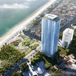 Căn Hộ cao cấp Biển Quy Nhơn- Mặt tiền biển - Gía đầu tư -1ty/căn