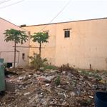Cho thuê 150m2 đất kinh doanh tại Tây Lân P Bình Trị Đông Q Bình Tân Giá 8tr/tháng