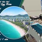 Dự án mới Condotel BMC Quy Nhơn, 30m2 -80m2, giá gốc GD1, tập đoàn Hưng Thịnh