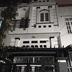 Bán nhà chính chủ 2 lầu Sang và Đẹp ngay Phú Thọ Hòa Q Tân Phú Lh Ms Hồng 0909890538