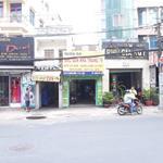 Cần Bán Nhà Gấp:  Bán Nhà MT số 218 Lê Quang Định , Phường 14, Q. Bình Thạnh
