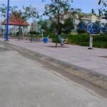 Chính chủ sang nhanh 300m2 đất TC 100%,SHR ngay KCN giá 550tr/nền gần chợ và trường học