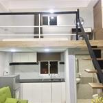 TN Apartment - căn hộ cao cấp cho thuê trên đường Nguyễn Thị Thập quận 7