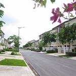 Qua Mỹ định cư, tôi nhượng lại căn nhà 1 trệt 1 lầu thiết kế chuẩn Singapore, tiện cho vợ chồng trẻ