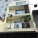 Bán nhà giá rẻ đường Thiên Phước, Phường 9 Tân Bình, 12x20m, góc 2 mặt tiền
