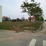 Cần bán rẻ lô góc 200m2 giá 1 tỷ Mt 18m, đối diện chợ Lê Minh Xuân có sổ hồng,xây dựng TD