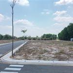 Dự án khu dân cư Long Đức Center 3 liền kề KCN Long Đức cách SBQT Long Thành 10p đi xe