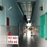Tôi có 18 phòng trọ 200 cần bán gấp  2 tỷ, gần chợ và khu công nghiệp Lê Minh Xuân Bình Chánh