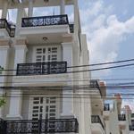 Bán Gấp nhà Đẹp Lung Linh Góc 2MT Đường 10m Liền Kề Phạm Văn Đồng Quận Thủ Đức.