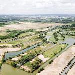 Đất nền biệt thự ven sông, cạnh sân Golf Long Thành, giá từ 10tr/m2.LH xem dự án 0939350119