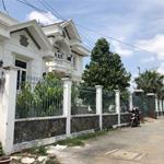 Cần tiền bán gấp 1 lô duy nhất góc 2MT Nguyễn Duy Trinh SH riêng 2015 DT đẹp 6,6x14m. Giá 39tr/m2