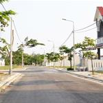 Đất mặt tiền Trần Văn Giàu, SHR, giá cực tốt cho nhà đầu tưvà an cư