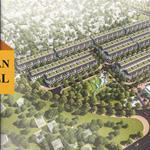 Golden Mall xa lô hà nội, quận 9- nơi thể hiện đẳng cấp đầu tư