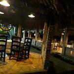 Cần sang nhượng nhà hàng karaoke sân vườn. DT 3800m2 tại Thủ Dầu Một