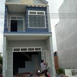 Tôi kẹt tiền kinh doanh bán lại ngôi nhà 1 trệt 1 lầu 980tr SHR 0903381309 mt 39m