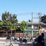 bán đất mặt tiền kinh doanh đường Nam Hòa, hàng hiếm cực đẹp