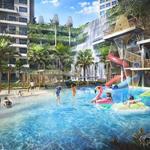 Nhận booking 50 triệu/căn ưu tiên (có hoàn lại) dự án The Infiniti - Keppel Land, Q7