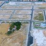 Đất nền liền kề Cầu An Hạ-Hóc Môn, giá 12tr/m2, ngân hàng cho vay 60%. LH: 0904537947