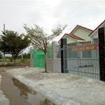 Bán đất thổ cư ngay bệnh viện Xuyên Á, giá chỉ 12tr/m2, đường nhựa 8m, sổ hồng riêng
