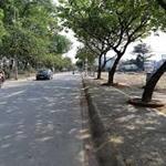 Chính chủ bán lô biệt thự dự án trong TP Biên Hòa, chỉ 12tr/m2 0902754107