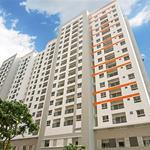 căn hộ q7 mặt tiền đường Đào trí, 66m2, 2PN, giá tốt nhất khu vực .LHJ 0902933653