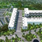 Vietcombank phát mãi 20 lô đất MT HL2,gần BV Xuyên Á, KCN Tân Phú Trung giá từ 480tr/nền